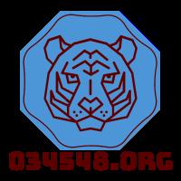 034548.org